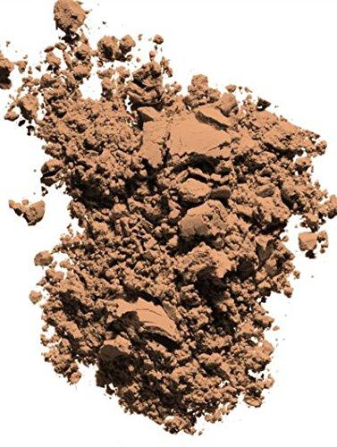 La Mer Powder - 9