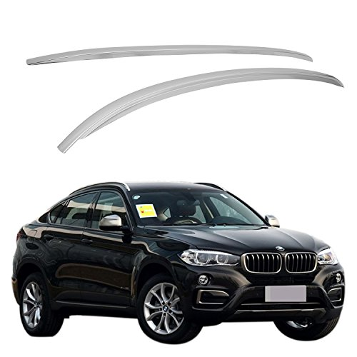 Compare Price To X6 Roof Rack Tragerlaw Biz