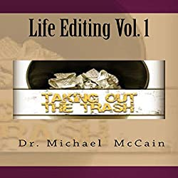 Life Editing Vol. 1