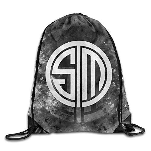 team-solomid-tsm-lol-portable-sack-bag-drawstring-backpack-sport-bag-drawstring-bag-for-men-women-sp