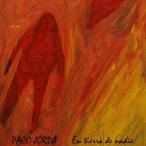 Xa Nin Rencor Nin Desprezo (Instrumental) (Instrumental Nin)