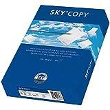 Papyrus 88072807 Papier SkyCopy A4, 500 Blatt, 80 g, weiß