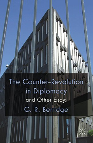 Download The Counter-Revolution in Diplomacy and Other Essays Pdf