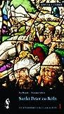 Sankt Peter Zu Köln, Rauch, Ivo and Scholz, Hartmut, 379541959X