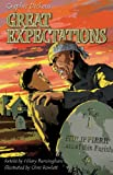 Great Expectations, Charles Dickens, 0237536226