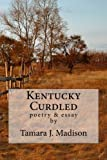 Kentucky Curdled, Tamara Madison, 1492833541