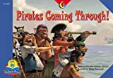 Pirates Coming Through, Rozanne Lanczak Williams, 1591981573