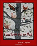 Chickens Go to Bed, Gin Conforti, 1450529038
