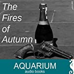 The Fires of Autumn | Irène Némirovsky