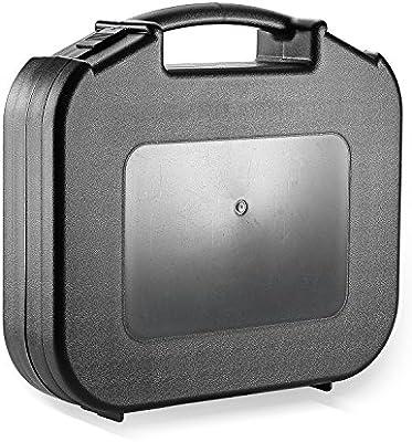Kit de micrófono Neewer® de condensador y accesorios para cámaras ...