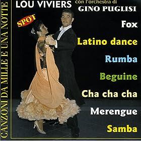 Amazon.com: Voglio farti compagnia/Fox: Orchestra di Gino