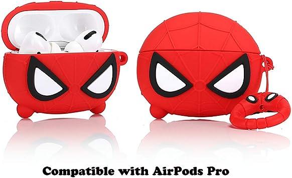 airpods pro case amazonca