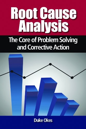 root-cause-analysis-the-core-of-problem-solving-and-corrective-action