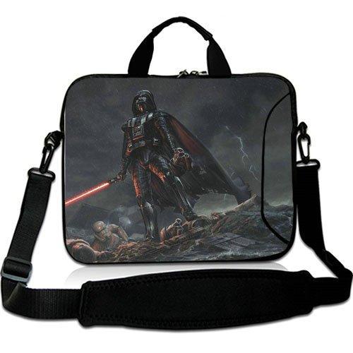 Hot Sale 17 Inch Adjust Shoulder Laptop Carrying Bag With...