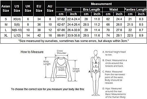 Torace Nero Da Pad Del Vuoto Costume Contenente Interi Mare Donna Costumi Il Serface Disegno Bikini Bagno qZIFnf6w