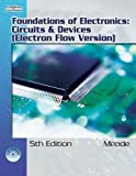 Foundations of Electronics 5th Edition