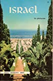 img - for Israel in Pictures Visual Geography Series book / textbook / text book