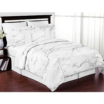 Marble Bedroom Set. \ Marble Bedroom Set