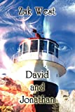 David and Jonathan, Zak West, 1456098047