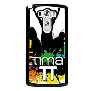 Newest Hottest Table Tennis Phone Case Cover For LG G3