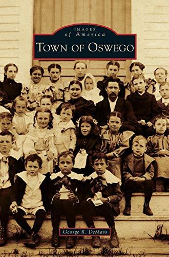 Town of Oswego ()