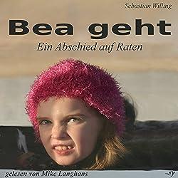 Bea geht