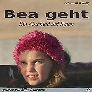 Bea geht Hörbuch