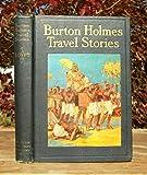 Old EGYPT SUEZ CANAL Book 1931 TRAVEL B&W PHOTOGRAPHS ALEXANDRIA MUEZZIN TOMBS