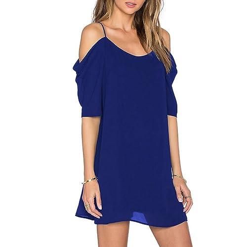 Paris Hill - Camisas - Básico - para mujer