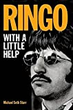 img - for Ringo: With a Little Help book / textbook / text book