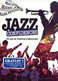 Jazz Dvds - Best Reviews Guide