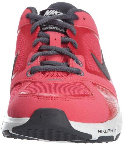 Nike - Zapatillas de Señora XT Quick Fit+ 415257 600
