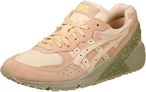 Asics - Gel Sight Bleached Apricot - Sneakers Damen
