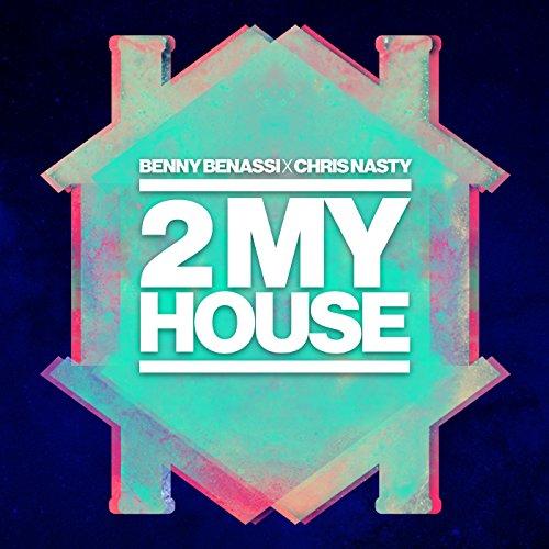 2 My House