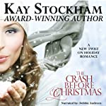 The Crash Before Christmas | Kay Stockham
