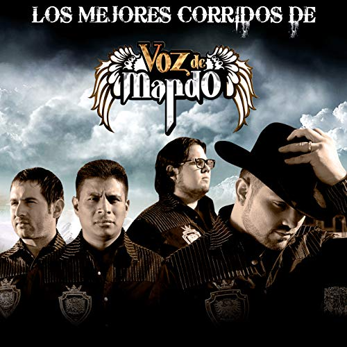 Invasión Del Corrido by Various artists on Amazon Music ...