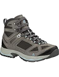 Vasque Womens Breeze III GTX Waterproof Hiking Boot