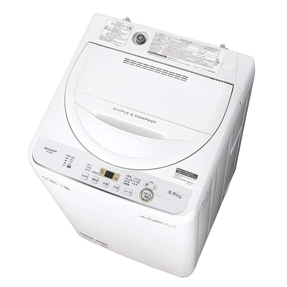 役職誘う注文東芝純正 全自動洗濯機用糸くずフィルター  部品コード 42044698