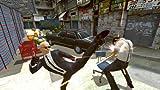 Kung Fu Rider (Motion Control) - Playstation 3