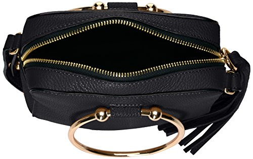 Astor Astor Astor Black Bag Black MILLY Bag Camera Black Bag Camera MILLY MILLY Camera gBYfHq