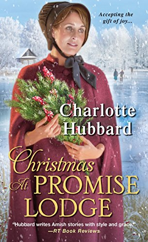 Christmas at Promise Lodge by [Hubbard, Charlotte]