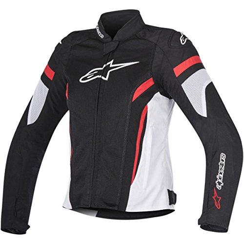 Stella Gp Plus Jacket - 7