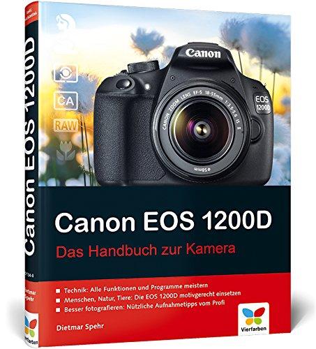 canon-eos-1200d-das-handbuch-zur-kamera
