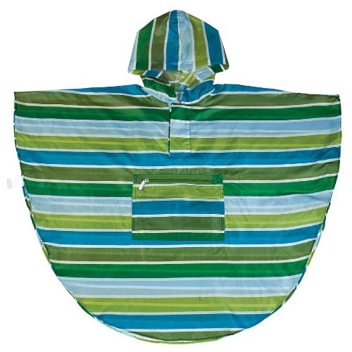 wildkin-cool-stripes-stay-dry-poncho-4-7