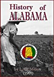 The History of Alabama