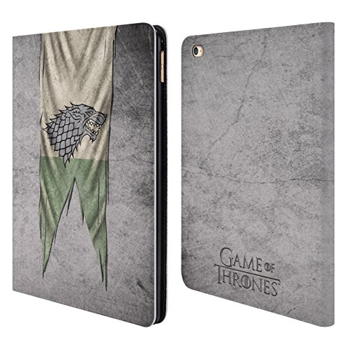 official-hbo-game-of-thrones-stark-sigil-flags-leather-book-wallet-case-cover-for-apple-ipad-air-2