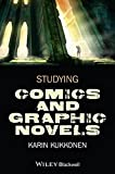 Studying Comics and Graphic Novels