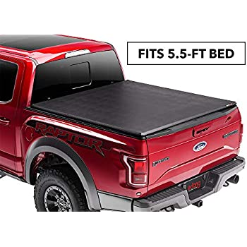 Amazoncom Extang Solid Fold 20 Hard Folding Truck Bed