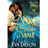 A Duke By Any Other Name (Dukes' Club Book 7)