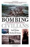 Bombing Civilians, , 1595583637